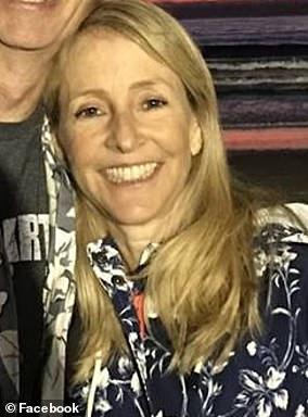 エリザベスキンメル